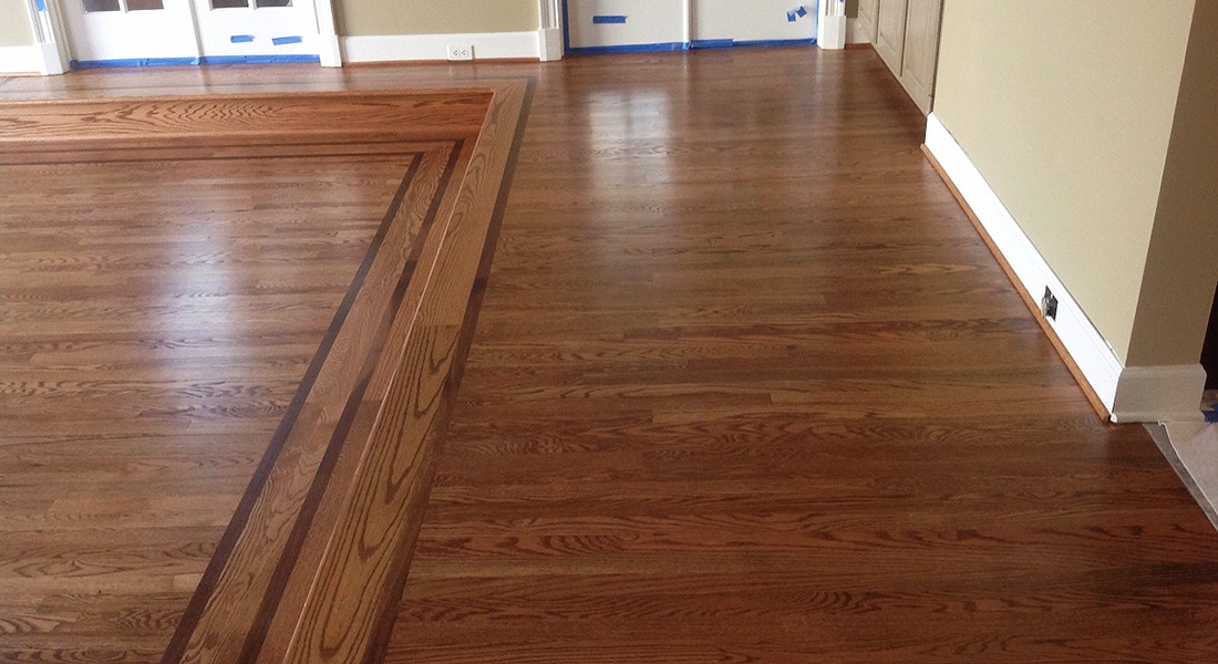 floor domestic hardwood flooring merrifield va supply contractors nova imported